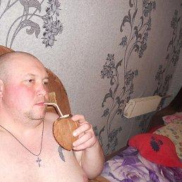 Валентин, 41 год, Ожерелье