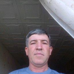 Федя, 45 лет, Волгоград