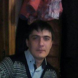 Евгений, 29 лет, Воскресенск