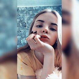 Виктория, 19 лет, Владивосток