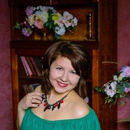 Соня, 24 года, Рязань