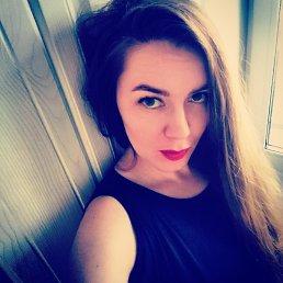 Vika, 29 лет, Кострома