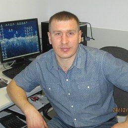 Евгений, 41 год, Тюмень