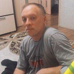 Максим, 43 года, Уфа
