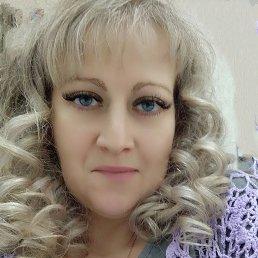 Фото Ольга, Ижевск, 36 лет - добавлено 10 февраля 2020