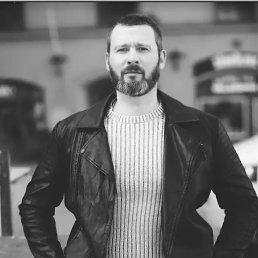 Виталий, Турку, 39 лет