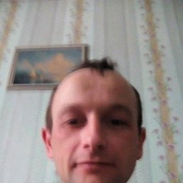 Максим, Кемерово, 32 года