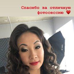 Алия, 27 лет, Оренбург