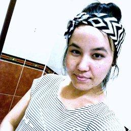 Пелагея, 26 лет, Аша