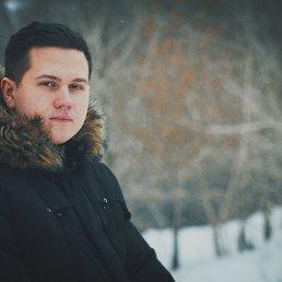 Александр, 25 лет, Козловка