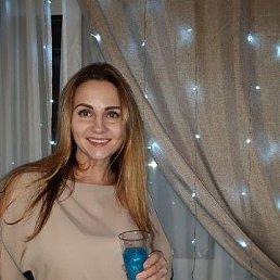 Светлана, 41 год, Тверь