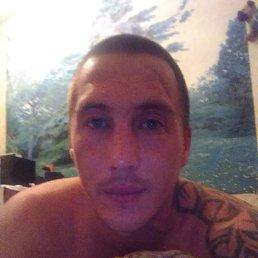 Алекс, 33 года, Артемовский