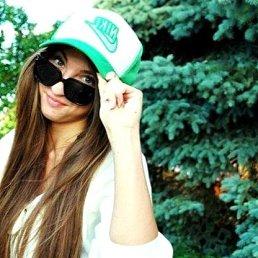 Диана, 24 года, Челябинск