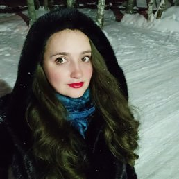rita, 28 лет, Томск