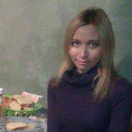 anastasiya, 30 лет, Москва