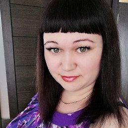 Елена, 29 лет, Чапаевск