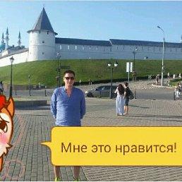 Павел, 38 лет, Ижевск