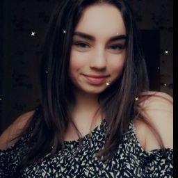 диана, 17 лет, Житомир