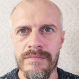 Юра, 40 лет, Кировоград
