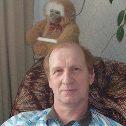 александр, 60 лет, Челябинск