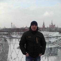 Денис, 34 года, Пенза