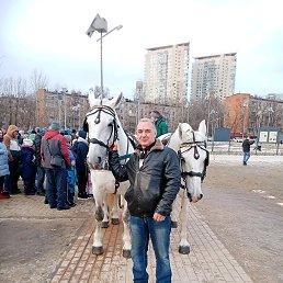 Петр, 50 лет, Правдинский