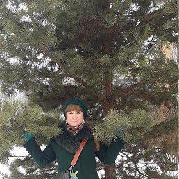 Лидия, , Зеленоград