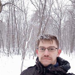 Станислав, Тольятти, 32 года