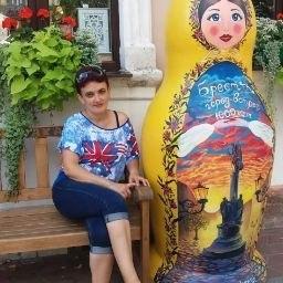 Наталья, 40 лет, Жабинка