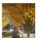 Фото Лариса, Пенза, 22 года - добавлено 21 апреля 2020 в альбом «Мои фотографии»
