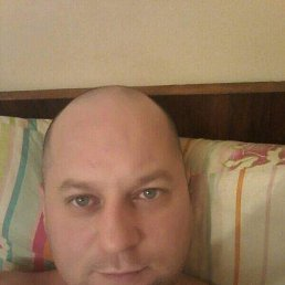 Vitalij, 33 года, Берегово