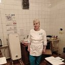 Фото Татьяна, Калининград, 94 года - добавлено 18 марта 2020
