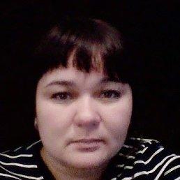 Оксана, Владивосток, 38 лет