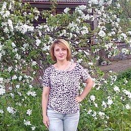 Ирина, 46 лет, Сафоново
