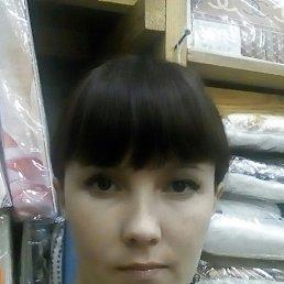 Леся, 28 лет, Мыски