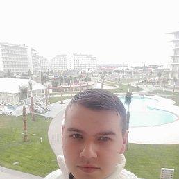 Дамир, 28 лет, Сальск