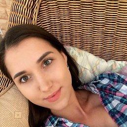 Александра, Курск, 22 года