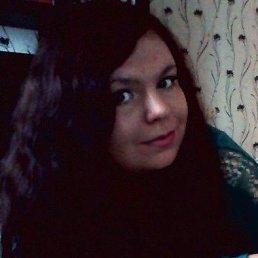 Дарья, 29 лет, Кстово