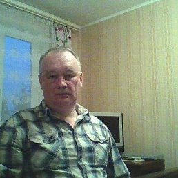 сергей, 56 лет, Балабаново