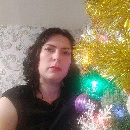 Ксения, 28 лет, Новосибирск