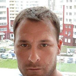 Слава, 32 года, Тюмень