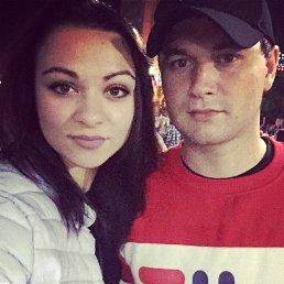 Кирилл, 26 лет, Рязань
