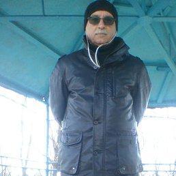 Юрий, 65 лет, Константиновка