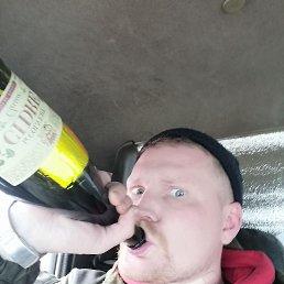 Алексей, 32 года, Нахабино