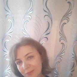 Татьяна, 50 лет, Тула
