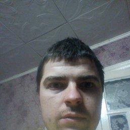 Вася, 24 года, Шпола