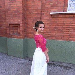 Лиана, 28 лет, Вязьма