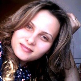 Екатерина, 29 лет, Чита