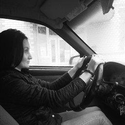 Ольга, 28 лет, Козьмодемьянск