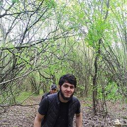 Ризван, 24 года, Урус-Мартан